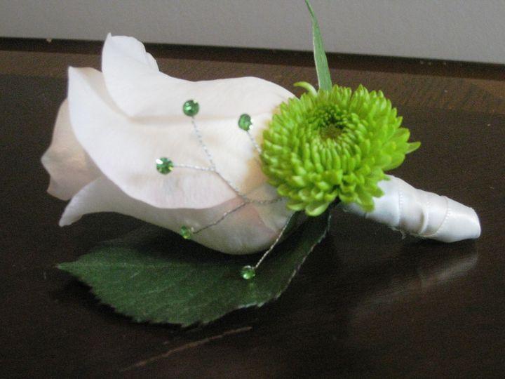 Tmx 1381268386508 Img8517 Spokane, WA wedding florist