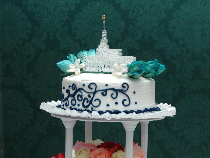 Tmx 1381268605108 Dsc3530 Spokane, WA wedding florist