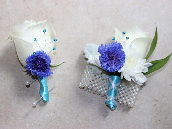 Tmx 1421941612001 Img1493 Spokane, WA wedding florist