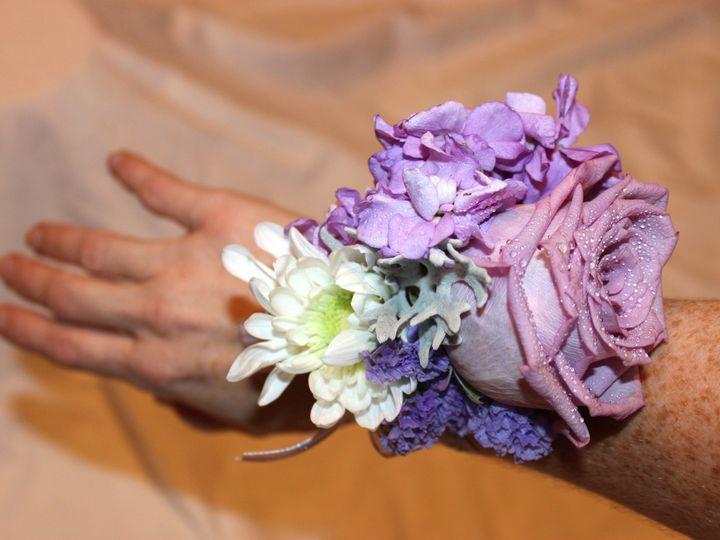Tmx 1421941646747 Img2390 Spokane, WA wedding florist