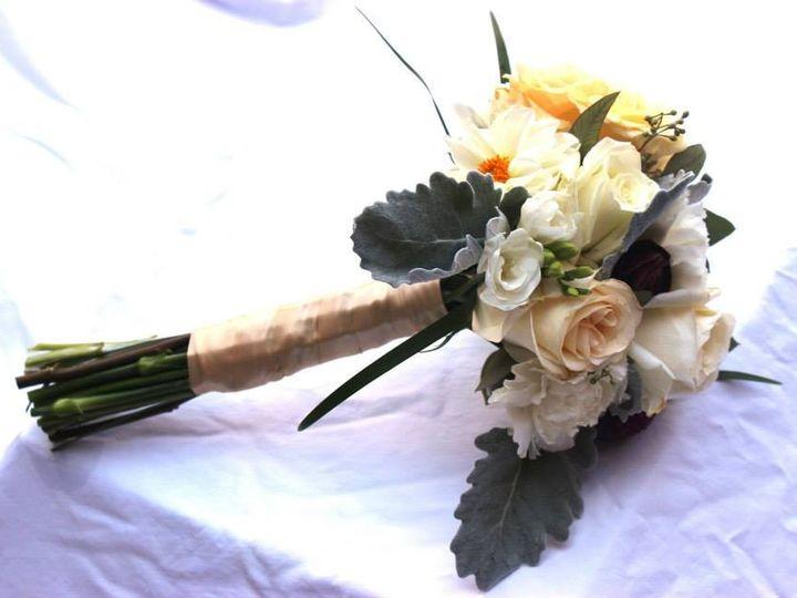 Tmx 1421943698745 Champagne Spokane, WA wedding florist