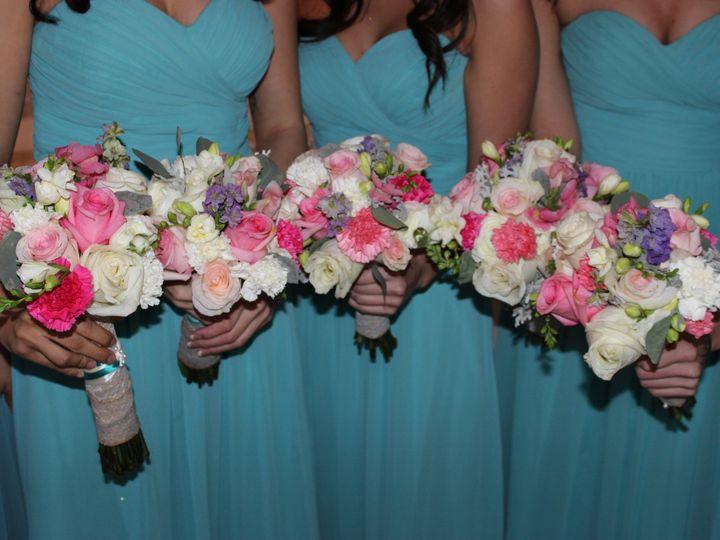 Tmx 1421943767225 Img0043 Spokane, WA wedding florist