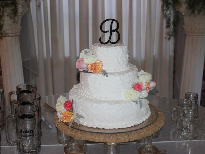 Tmx 1421944092668 Img0045 Spokane, WA wedding florist