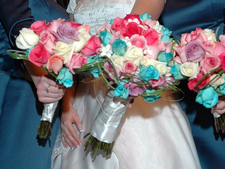 Tmx 1421944613601 Dsc3802 Spokane, WA wedding florist