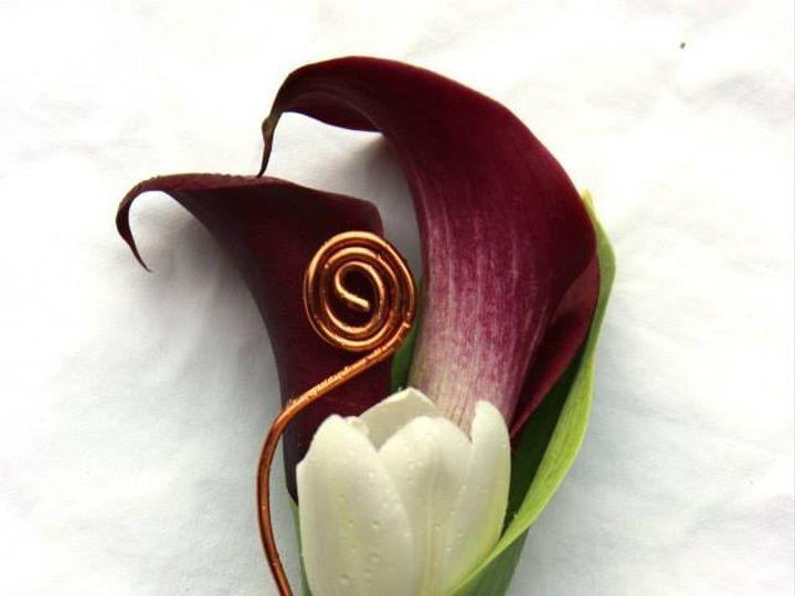Tmx 1421944694842 Copper Bout Spokane, WA wedding florist