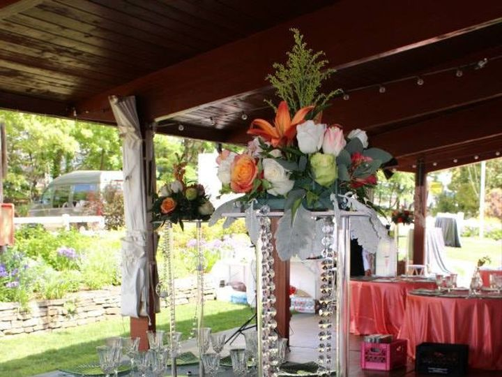 Tmx 1421945042473 Bling Spokane, WA wedding florist