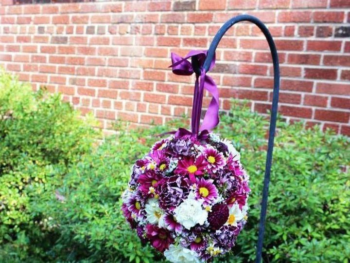 Tmx 1421945062604 Pomander Spokane, WA wedding florist
