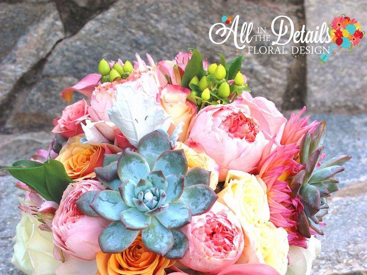 Tmx 1449805323 3fbea8044079764a WM IMG 5870 Spokane, WA wedding florist