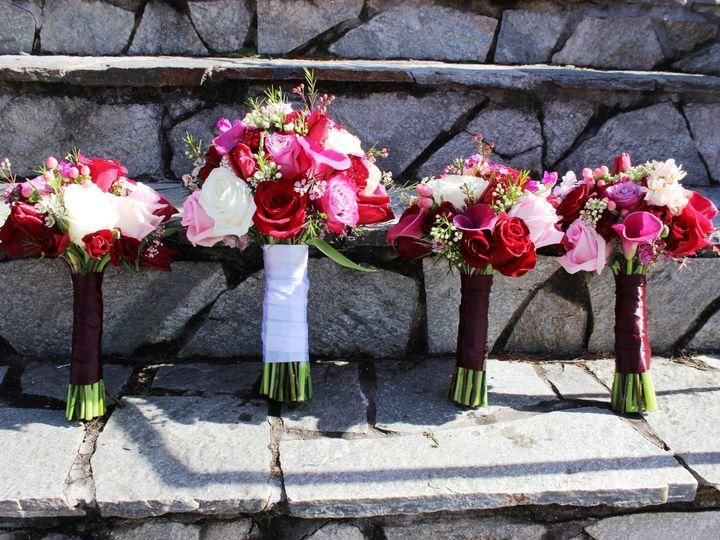 Tmx Img 1636 51 645289 1572455457 Spokane, WA wedding florist