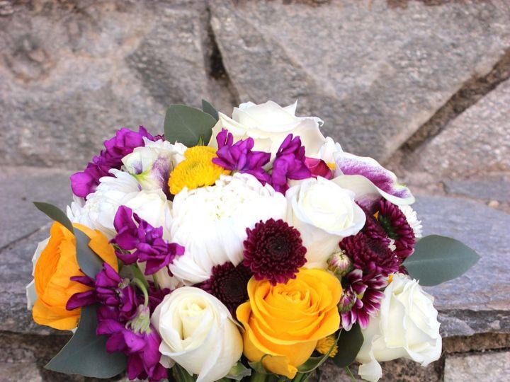 Tmx Img 1674 51 645289 1572455508 Spokane, WA wedding florist