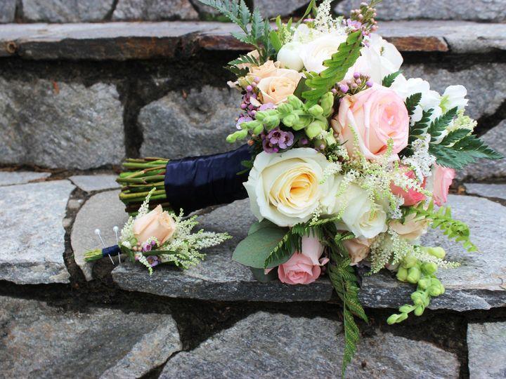 Tmx Img 2256 51 645289 1572455443 Spokane, WA wedding florist