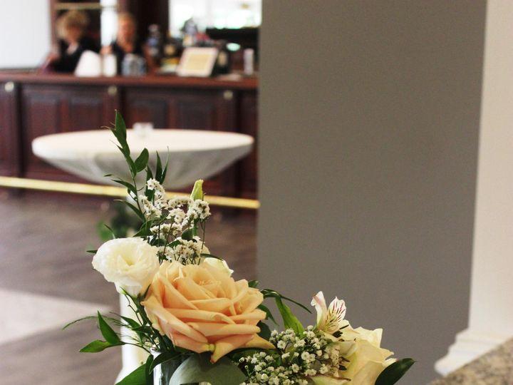 Tmx Img 2310 51 645289 1572455536 Spokane, WA wedding florist