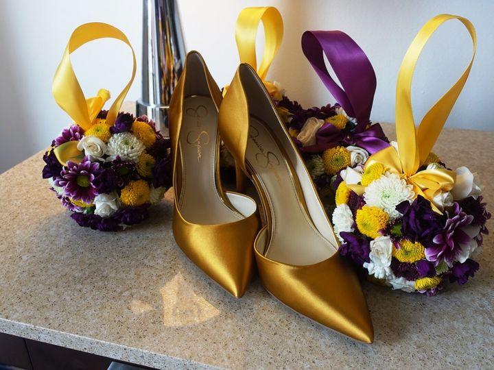 Tmx Img 5035 51 645289 1572455506 Spokane, WA wedding florist