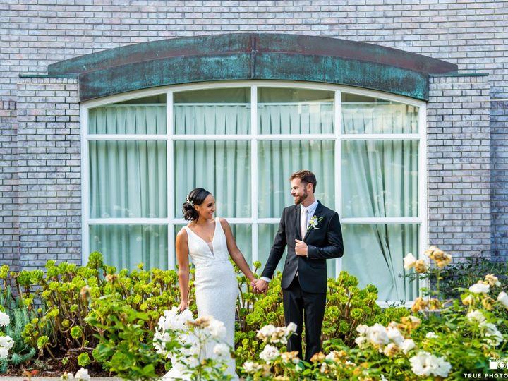 Tmx 0077mitsu Nicholas 51 85289 158222953740365 Del Mar, CA wedding venue