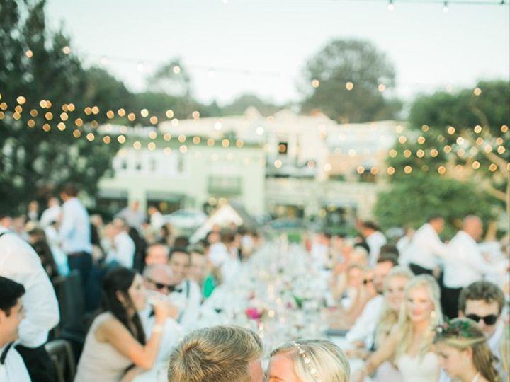 Tmx 0816150105261 51 85289 1568210710 Del Mar, CA wedding venue