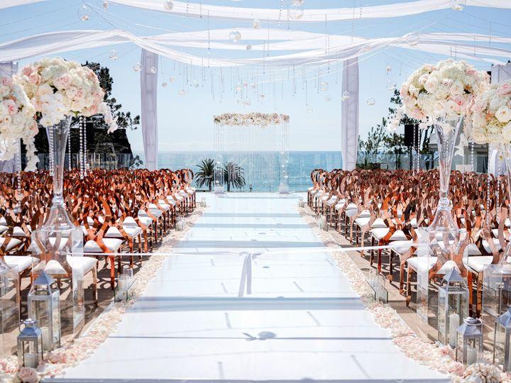 Tmx Anzafotofilm0001 51 85289 157895753993725 Del Mar, CA wedding venue