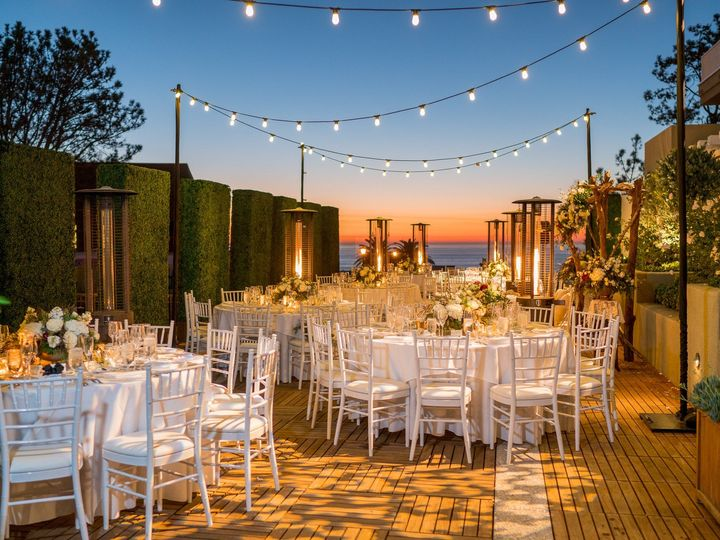 Tmx Autum Robert Wed David Manning Photographer 0677 2 51 85289 1568210711 Del Mar, CA wedding venue
