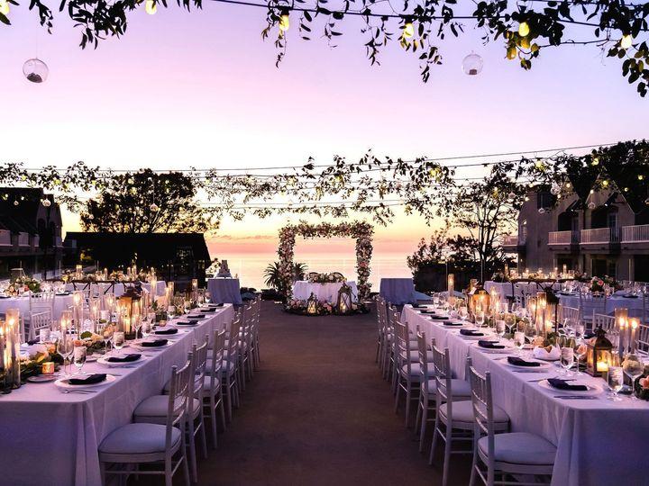 Tmx Details0012 51 85289 157895752845788 Del Mar, CA wedding venue