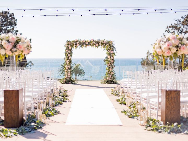 Tmx M J Ceremony Details 0016 51 85289 1568210713 Del Mar, CA wedding venue