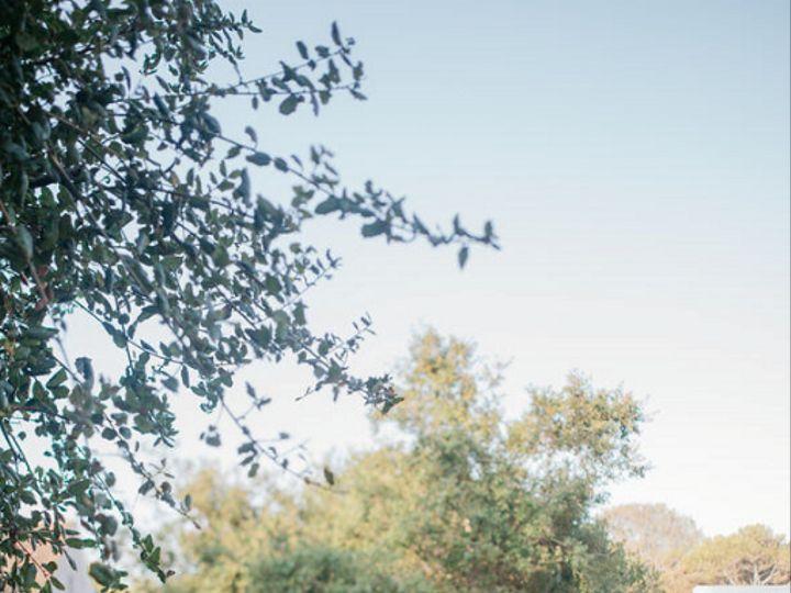 Tmx Microsoftteams Image 51 85289 161039701341709 Del Mar, CA wedding venue