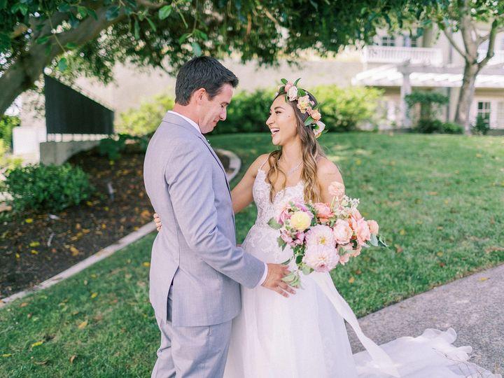 Tmx Selcouth Creative Wedding 2 51 85289 1568210720 Del Mar, CA wedding venue