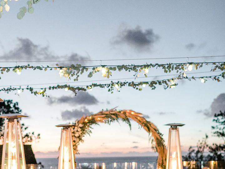 Tmx Sftc 5029 51 85289 1568210722 Del Mar, CA wedding venue