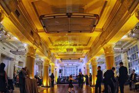 Federal Ballroom New Orleans