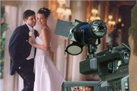 Video Services Un-Limited, LLC