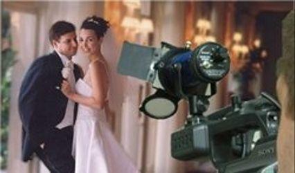 Video Services Un-Limited, LLC 1