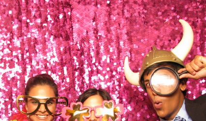 ShutterBooth Atlanta