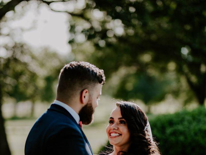 Tmx  A4a8842 51 1907289 158249401450762 Brighton, MA wedding photography