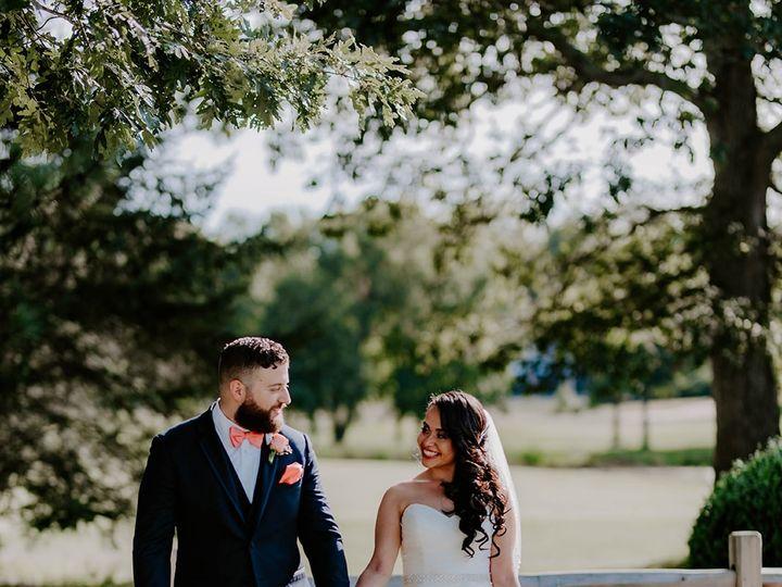 Tmx  A4a8876 51 1907289 158249401495292 Brighton, MA wedding photography