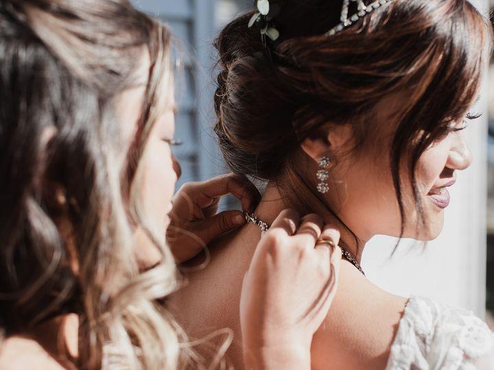 Tmx Dtandy Bridalprep 65 Websize 51 1907289 160720492163749 Brighton, MA wedding photography