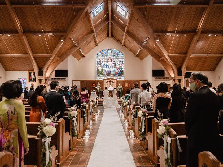 Tmx Dtandy Ceremony 88 Websize 51 1907289 160720492280532 Brighton, MA wedding photography