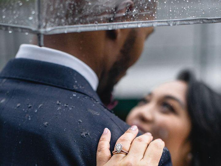 Tmx Img 7555 Edit 51 1907289 158249399712156 Brighton, MA wedding photography