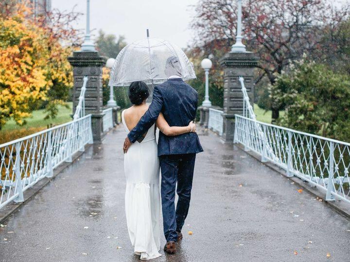 Tmx Img 7758 Edit 51 1907289 157973429664357 Brighton, MA wedding photography