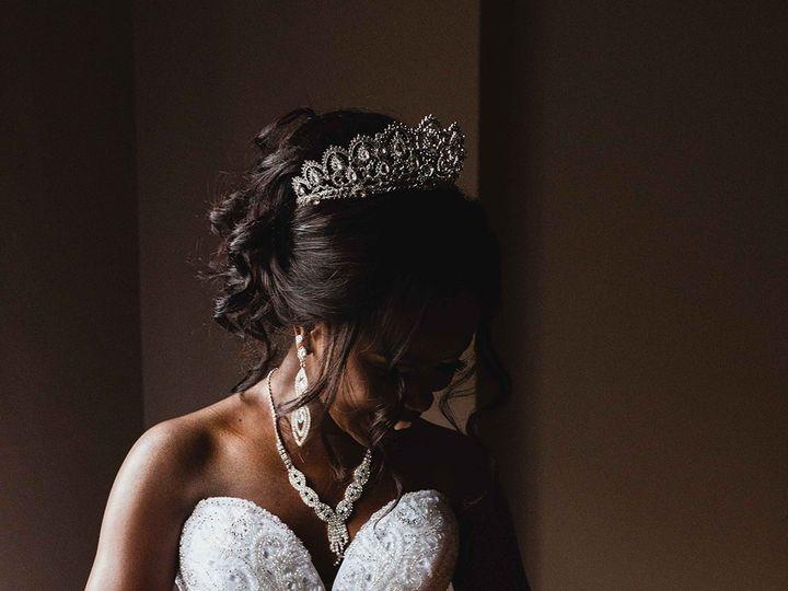 Tmx Imgl1055 51 1907289 158249402514806 Brighton, MA wedding photography