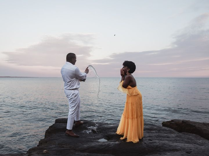 Tmx Jamiedujon Newportrhodeisland 98 51 1907289 160720492384903 Brighton, MA wedding photography