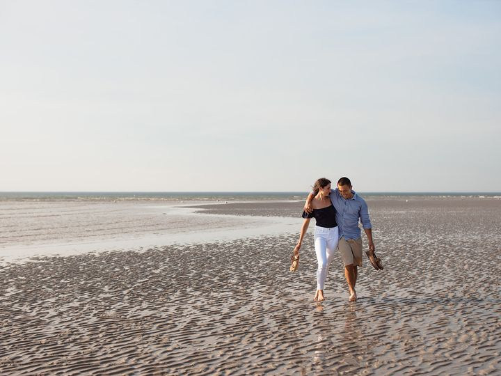 Tmx Jordan Chris Wingaersheek Beach 53 Websize 51 1907289 160720492335706 Brighton, MA wedding photography
