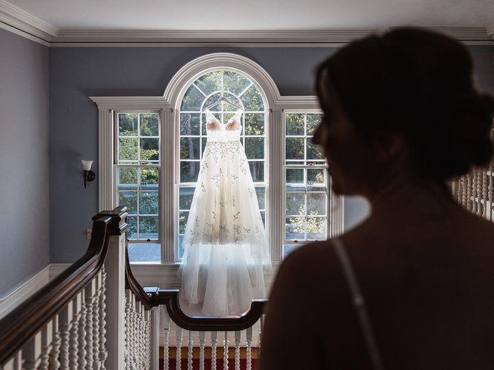 Tmx Juliadaniel Bridalprep 28 51 1907289 160720492477423 Brighton, MA wedding photography