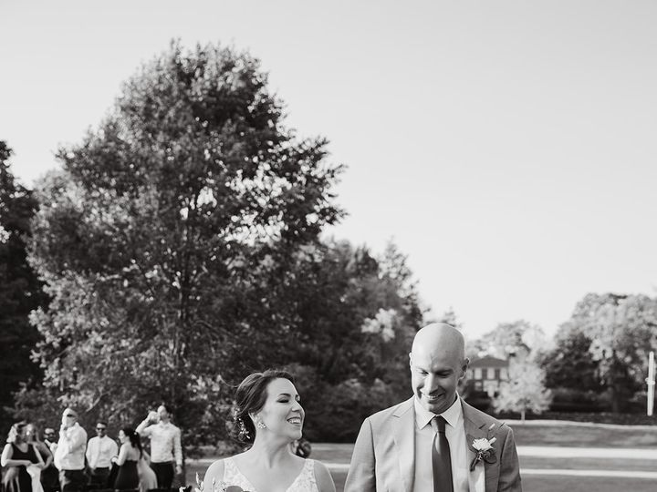 Tmx Juliadaniel Ceremony 78 51 1907289 160720492491530 Brighton, MA wedding photography