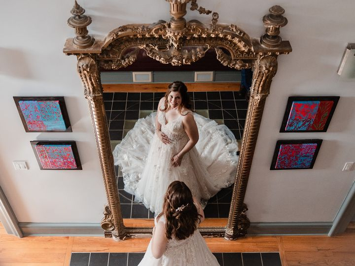 Tmx Lizryan Coupleformals 21 51 1907289 160720492511378 Brighton, MA wedding photography