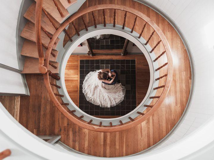 Tmx Lizryan Coupleformals 23 51 1907289 160720492448001 Brighton, MA wedding photography