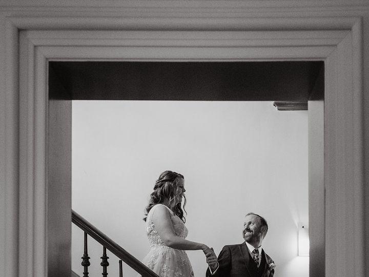 Tmx Lizryan Coupleformals 8 51 1907289 160720492550463 Brighton, MA wedding photography
