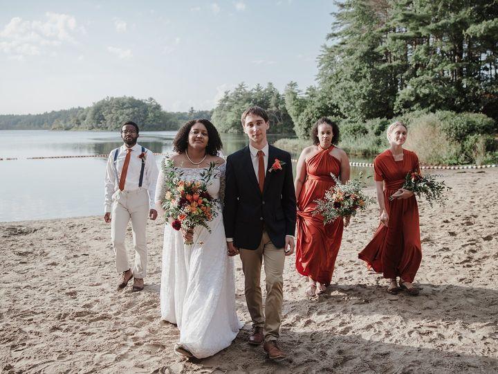 Tmx Timadrianne Zhaunfriasphotography 277 51 1907289 160720492632445 Brighton, MA wedding photography