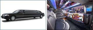 Tmx 1242716695225 Stretch10 Los Angeles wedding transportation