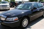 LAX Car Service in Los Angeles, CA image