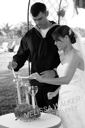 BWmelissawalkerphotography07 05 08Wedding156