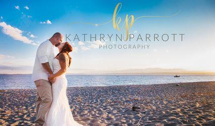 Kathryn Parrott Photography