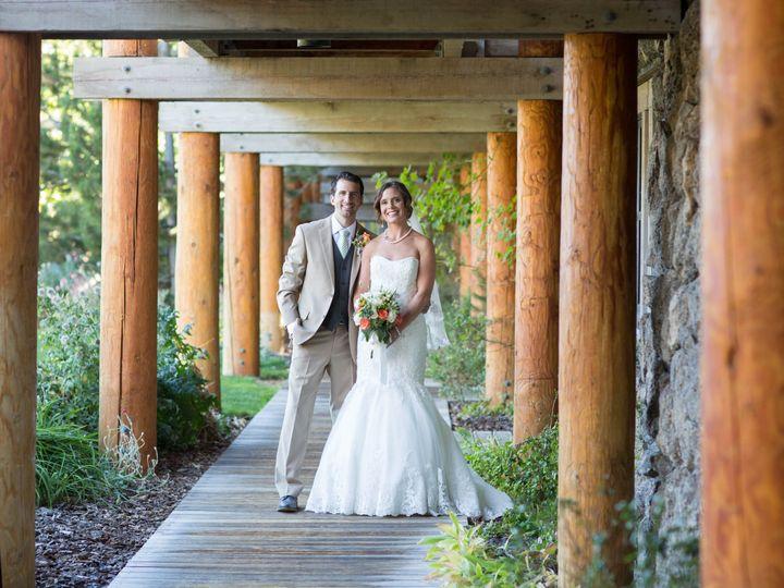 Tmx 1475690342521 Bridalcouplegardnerbldg Winthrop, WA wedding venue